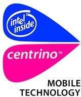 Intel Centrino : la fameuse plate-forme mobile d'Intel retardée