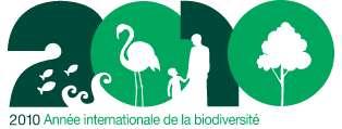 « La biodiversité c'est la vie, la biodiversité, c'est notre vie ». © PNUE