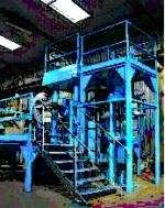 Vue générale de la machine GIGACrédit : http://www.cnrs.fr
