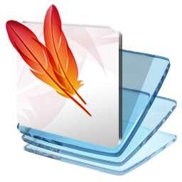 utilisez vos photos sous Windows pour votre écran de veille. © DR