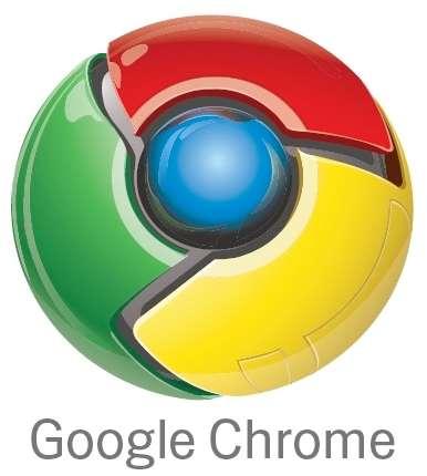 Avec Chrome, Google a d'abord réalisé un navigateur et construit maintenant autour un système d'exploitation.