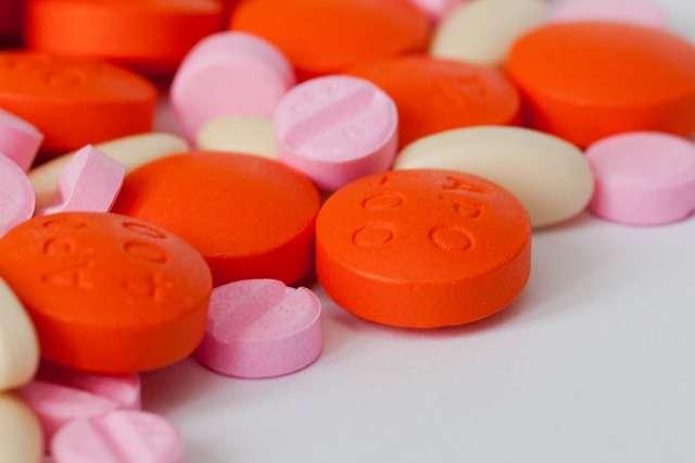 Cette étude montre comment les bactéries peuvent s'entraider dans la résistance contre les antibiotiques. © Pixabay, DP