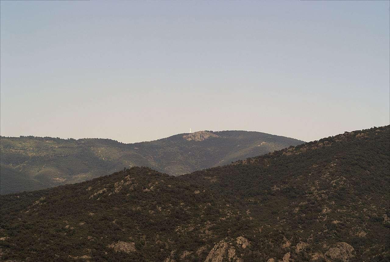 La randonnée dans les Pyrénées-Orientales n'est qu'une affaire de choix : le conseil général propose différents circuits. © Bertrand Grondin, Wikimedia Commons, GNU 1.2