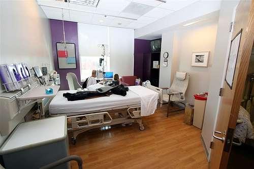 Les décès dus aux erreurs médicales dans les hôpitaux universitaires sont plus nombreux en juillet. Crédits DR