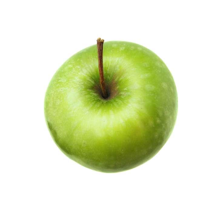 Les pommes seraient bénéfiques pour la santé et pour la ligne ! © Trankov, Stockvault
