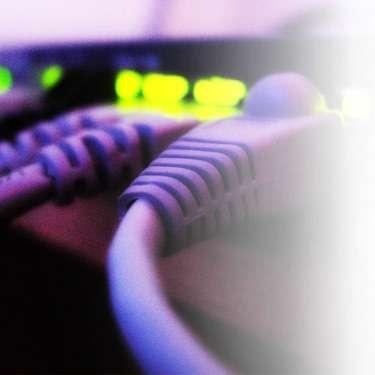 Comment vider son cache DNS ?