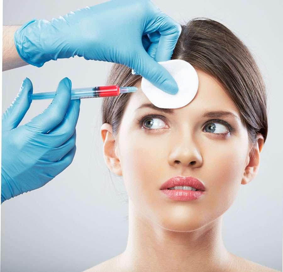 La consultation de la liste des chirurgiens plasticiens du Conseil national de l'Ordre des médecins est un bon critère de choix en vue de subir une opération de chirurgie esthétique. © DR