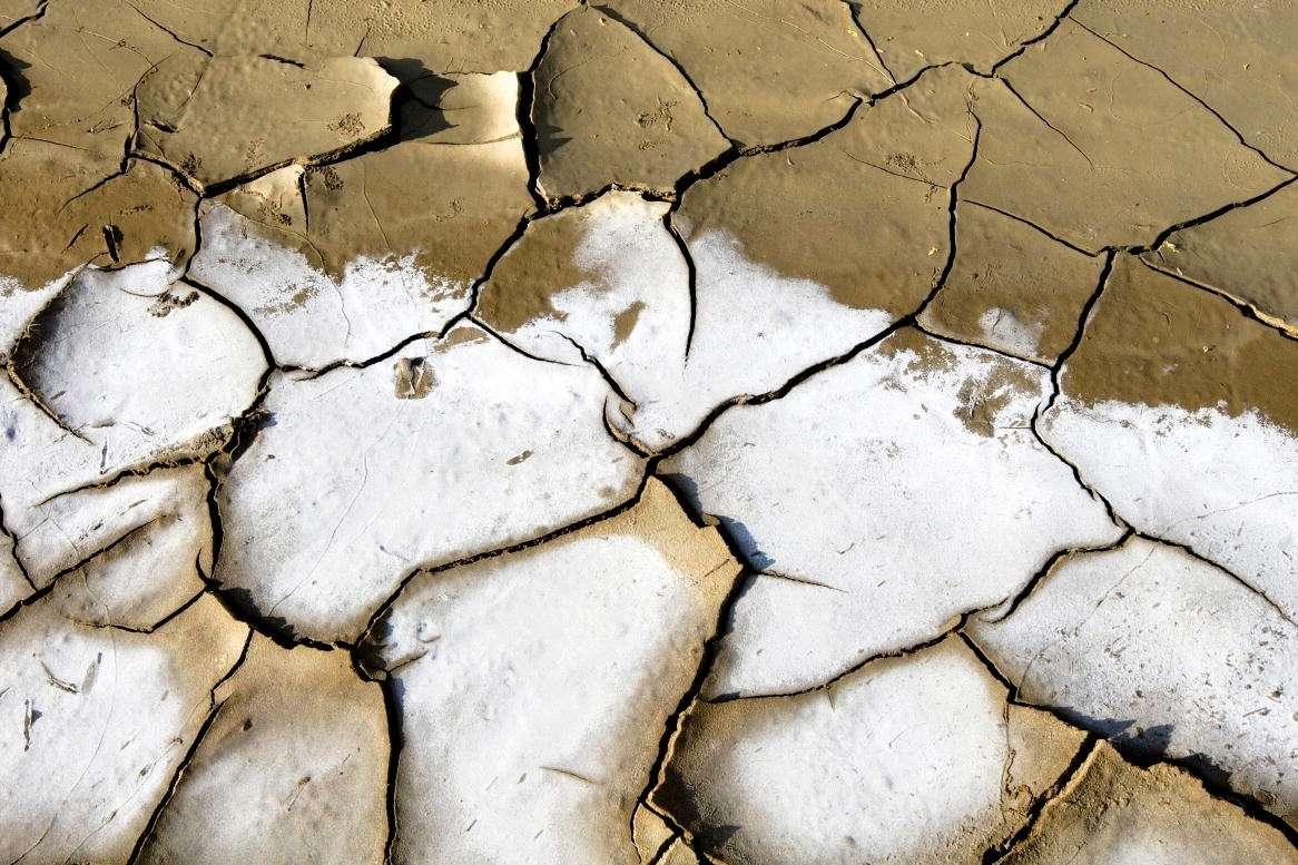 Près de 900 millions de personnes n'ont pas accès à l'eau potable en 2010. © ONU CC by-nc-nd 3.0