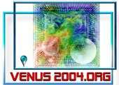 8 Juin 2004, Passage de Vénus devant le soleil : vivez cet évènement en direct !