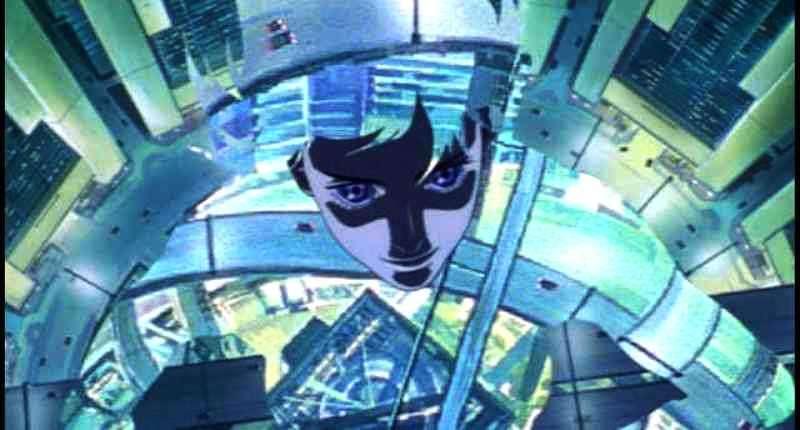 Les années 2030 : c'est pendant cette période que certains associent à la réalisation d'une mythique singularité technologique, que se déroulent les aventures du major Motoko Kusanagi dans le manga Ghost in the Shell. Dans cette scène extraite du film du même nom, le major devient invisible grâce à un dispositif thermo-optique. © Production I.G