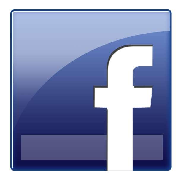 Futura-Sciences lance son magazine santé sur Facebook. Rejoignez-nous vite !