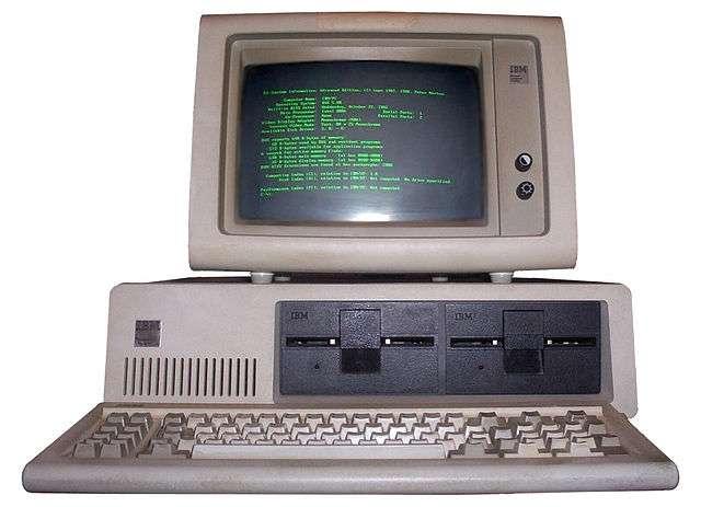"""Résultat de recherche d'images pour """"personal computer"""""""""""