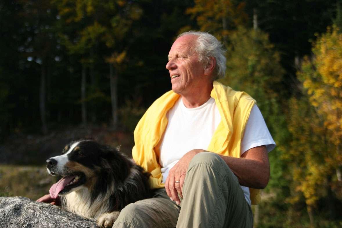 Le cancer de la prostate est le plus fréquent chez l'homme - Crédit : falkjohann - Fotolia