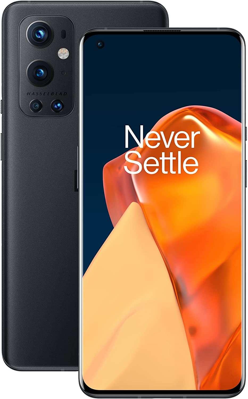 Bon plan : le smartphone OnPlus 9 Pro © Amazon
