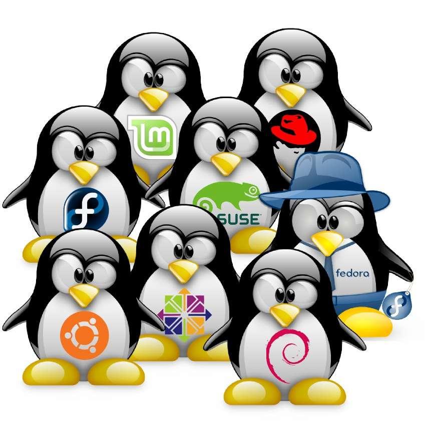 Selon les mesures réalisées par Phoronix, le nouveau noyau Linux 4.1 consomme moins d'énergie que son prédécesseur. Associé à un processeur Intel Core i7 installé sur un PC portable Asus, il consomme 7% d'énergie en moins, ce qui augmenterait l'autonomie de la batterie de 2 à 4 heures. © MuseScore, Flickr, CC BY 2.0