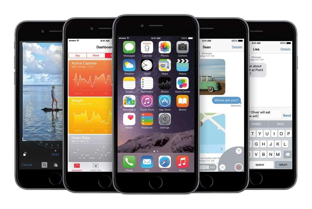 Depuis le mois de janvier, Apple a été informé de l'existence d'une faille de sécurité dans l'application Mail d'iOS. Si elle venait à être exploitée de façon malintentionnée, elle pourrait servir à voler des identifiants iCloud. Face à l'absence de réaction d'Apple, l'informaticien à l'origine de cette découverte a décidé de rendre l'information publique. © Apple