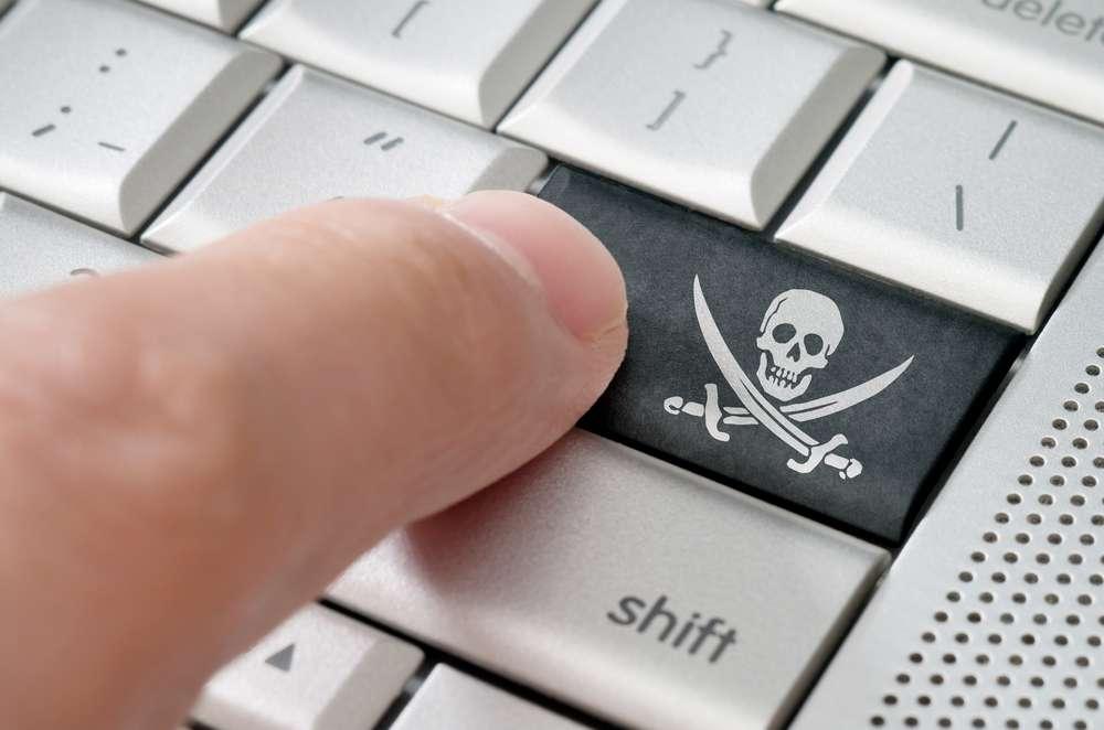 Cette faille importante touche Bash, un interpréteur en ligne de commande utilisé depuis longtemps, y compris sur les serveurs du Web. © Duc Dao/shutterstock.com