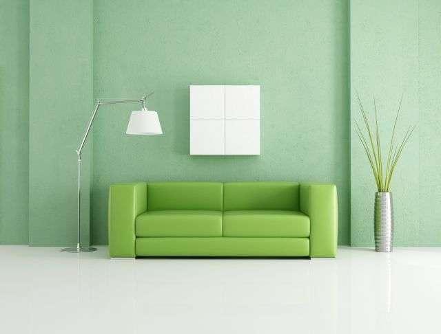 Il aura fallu trois années de recherches pour mettre au point le recyclage de matelas et meubles usagés. La première usine, à Flaviac, sera certainement suivie par d'autres en France. © archidea, shutterstock.com