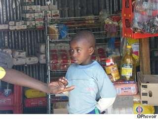 Les recommandations de prise en charge du VIH/Sida en Afrique dictées par l'OMS évoluent. © Phovoir