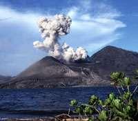 Un dossier complet sur les risques géologiques. © DR