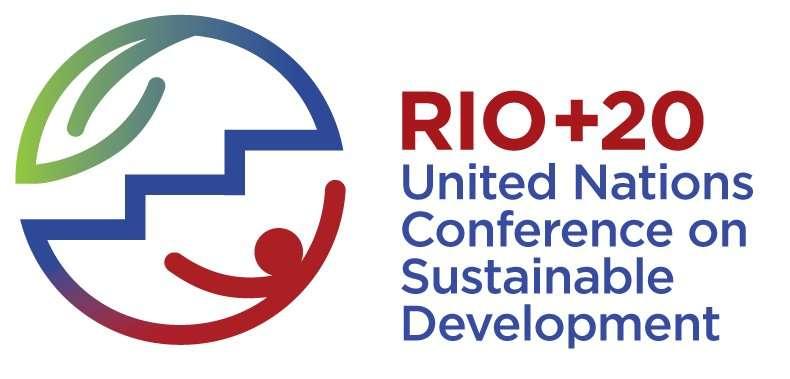 Les dirigeants d'une centaine de pays se réunissent du mercredi 20 au vendredi 22 juin pour le sommet de la Terre baptisé Rio+20, afin de décider de mesures pour assurer une meilleure gestion des ressources de la planète. © Nations unies