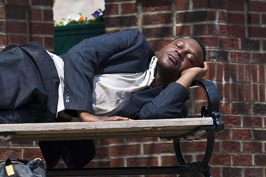 Le sommeil influence à peu près tous les aspects de la physiologie. Chez les hommes, il diminuerait les risques de cancer de la prostate. © JPott, Flickr, cc by nc nd 2.0