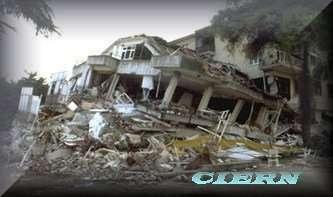 Nouvelle méthode de calcul de la magnitude des tremblements de terre