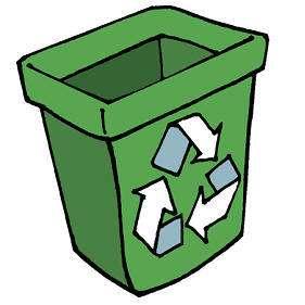 Nouvelle technologie pour recycler les emballages de type TetraPak