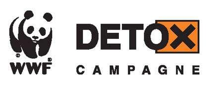 DETOX : stopper la contamination de notre corps par les produits chimiques