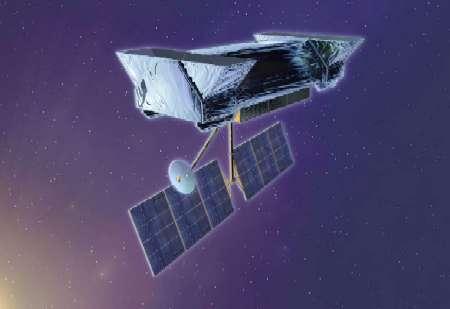 Le programme Space Interferometer Mission, reporté... ou abandonné ?