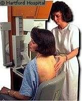 La chimiothérapie efficace contre le cancer du sein à tous les âges