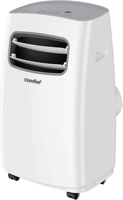 Prime Day : le climatiseur portable Comfee SOGNIDORO-09E © Amazon