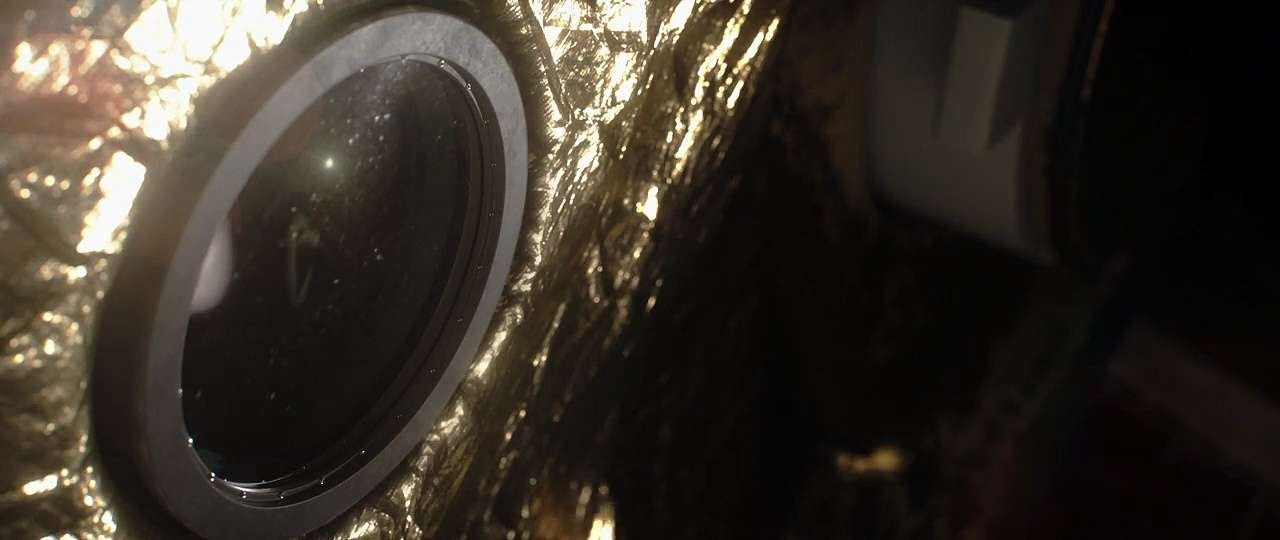 Quand la sonde Cassini plongera vers Saturne