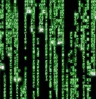 L'empreinte numérique est un identificateur de clé unique. © DR