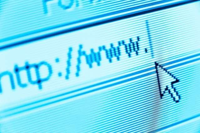 Au sein du Web français, environ 2% des sites seraient infectés, une proportion semblable à celle du Web britannique. Le réseau chinois est un peu plus miné mais le russe est plus sûr. © Mihai Simonia