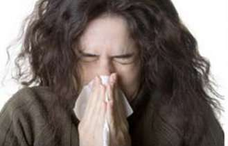 En hiver, adaptez vos repas pour renforcer votre système immunitaire. Cela vous permettra d'être moins sensible au virus du rhume. © Fotolia
