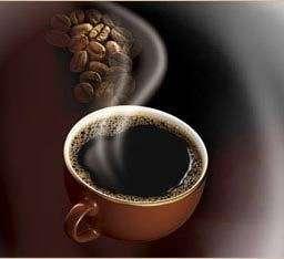 L'effet du café et de la sieste sur la conduite nocturne