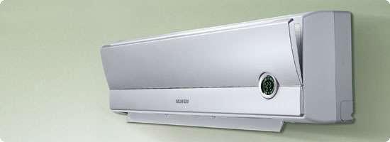 Automatisation de la climatisation - Source : MDA