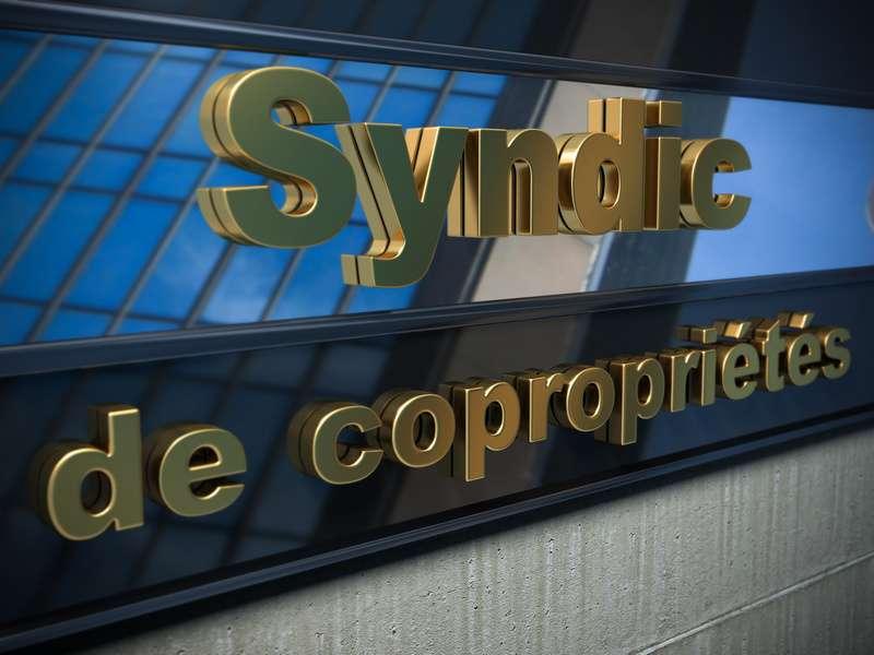 Le syndic représente les copropriétaires, et administre les parties communes conformément aux décisions prises par les copropriétaires en assemblée. © Fotolia