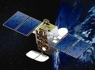 HYLAS est un satellite européen qui sera principalement utilisé pour fournir un accès Internet à large bande ainsi que pour rendre accessible et diffuser la télévision haute définition (TVHD).