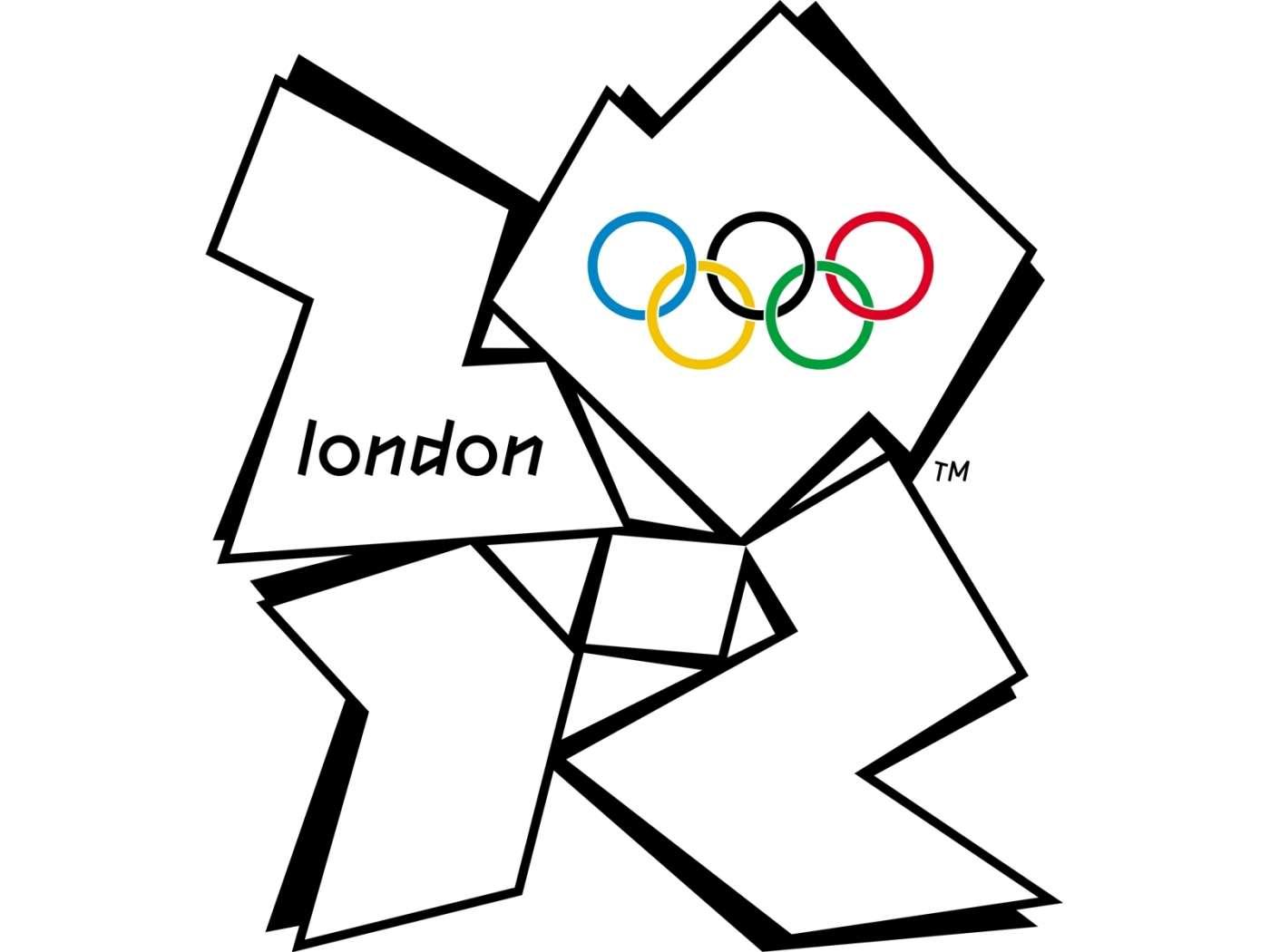 Les JO de Londres compteront 26 sports représentés. De quoi se faire une petite idée avant les inscriptions de la rentrée aux clubs. © DR