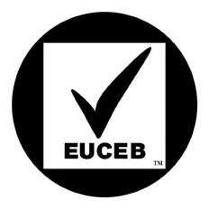 Certification EUCEB. Crédits DR.
