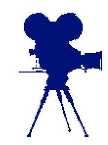 Le cinéma numérique tarde à s'imposer
