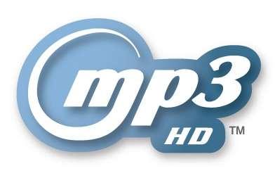 Un nouveau logo, en attendant les appareils compatibles...