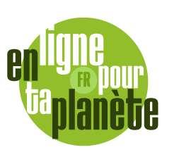 Posez vos question sur ...En ligne pour ta planète