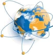 Internet : le réseau des réseaux