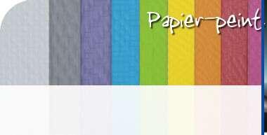Maison > Papier-peint