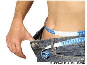 Les gélules ventre plat peuvent être efficaces, mais à certaines conditions. © Emmanuelle Guillou/Fotolia