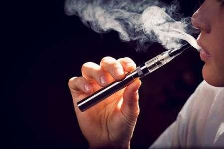 Le gouvernement indien vient d'interdire la production, l'import ou l'export, le transport, le stockage et la vente de cigarettes électroniques. © 6okean, Istock.com