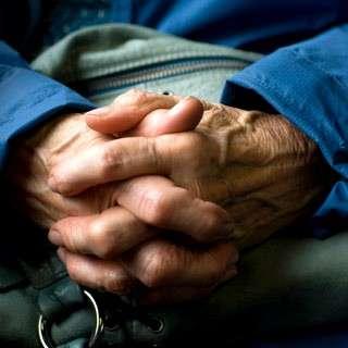 La maladie de Parkinson est la deuxième maladie neurodégénérative la plus répandue, après la maladie d'Alzheimer. Crédits DR